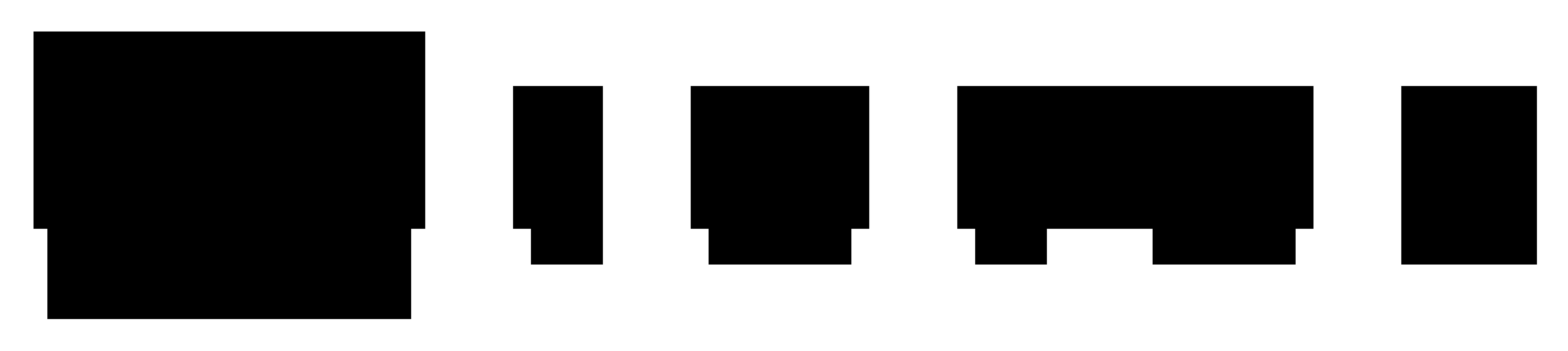 Logo for COCON studio